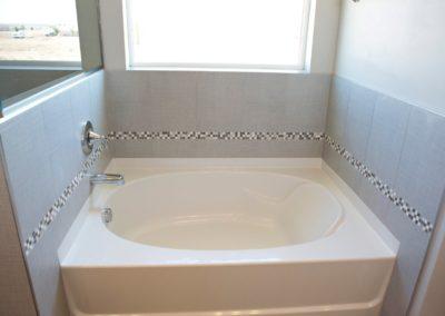 JS Homes Baths (10)