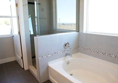 JS Homes Baths (11)