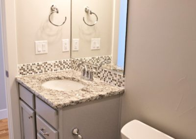 JS Homes Baths (13)