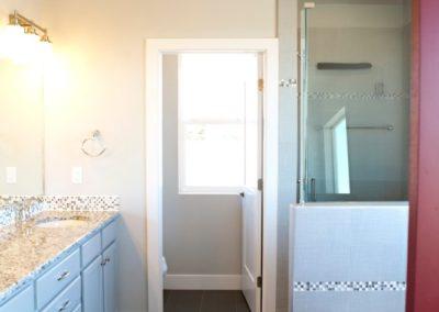 JS Homes Baths (3)