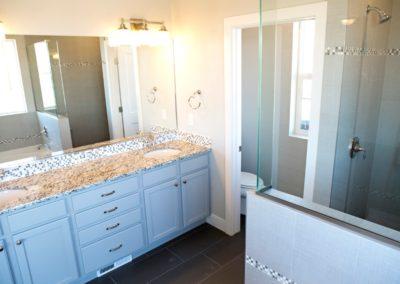 JS Homes Baths (4)