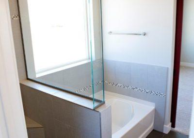 JS Homes Baths (5)