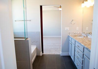 JS Homes Baths (7)