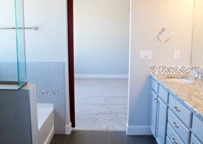 JS Homes Baths (8)