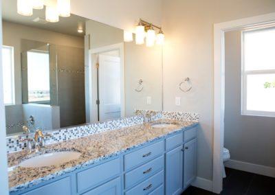 JS Homes Baths (9)