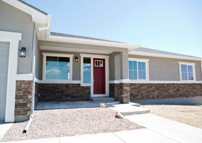 JS Homes Exteriors (1)