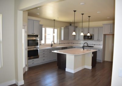 JS Homes Kitchens (14)