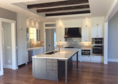 JS Homes Kitchens (17)