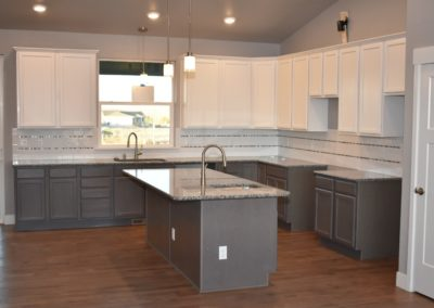 JS Homes Kitchens (2)