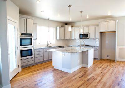 JS Homes Kitchens (3)