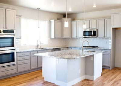 JS Homes Kitchens (4)