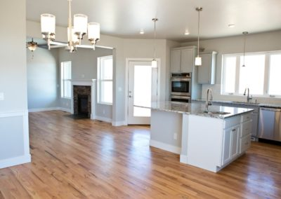 JS Homes Kitchens (7)