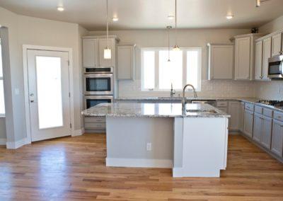JS Homes Kitchens (8)