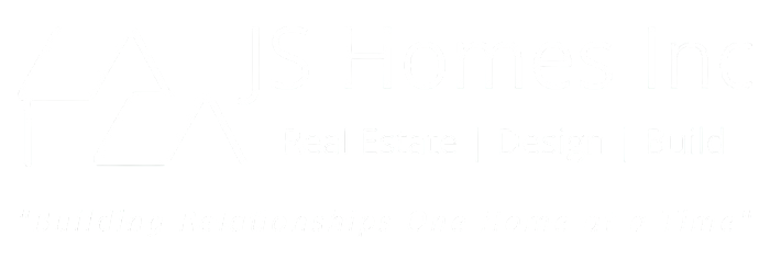 JS Homes, Inc